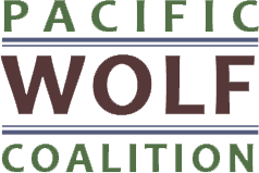 Pacific Wolf Coalition